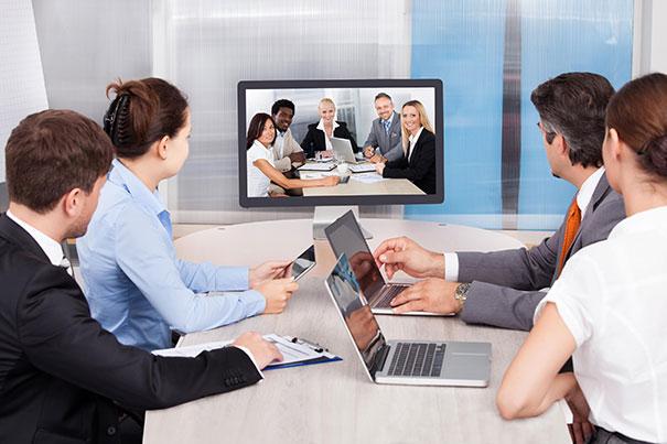 CATV & Fiber Optic Network Communication Products