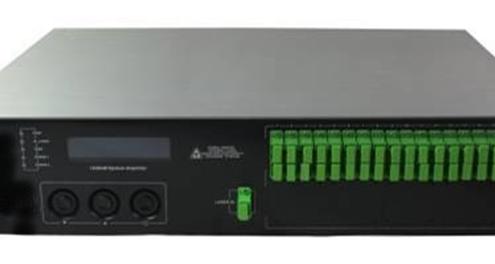 CATV EDFA 1550nm High Power YL-1550-EDFA