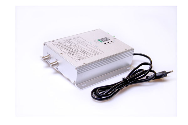 1310nm CATV Micro Optical Transmitter